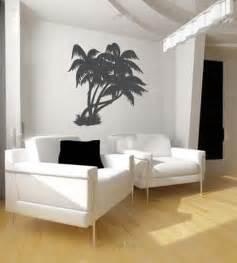 Pics photos wall painting designs interior walls painting