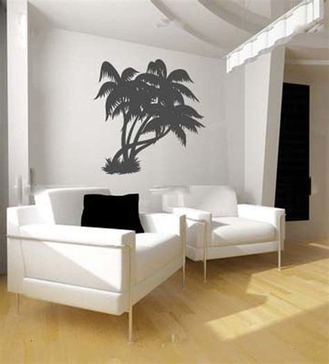interior design wall painting photos unique decoration