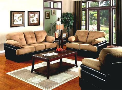 Best Aarons Living Room Furniture Photos Home Design Aarons Living Room Sets