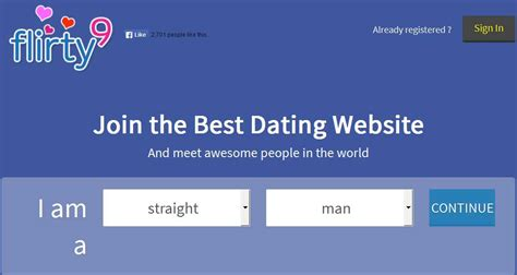 best free site top 30 the best free dating websites in the world