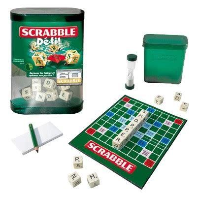 fi scrabble scrabble le hautetfort