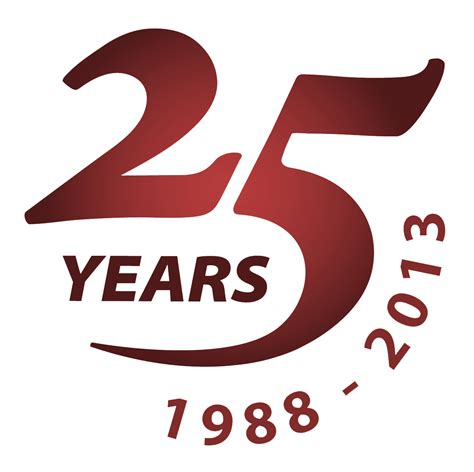 The 25 Years adsyst automation adsyst celebrates 25 years