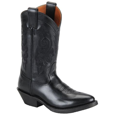h boots s s h boots 174 western boots 227586 cowboy