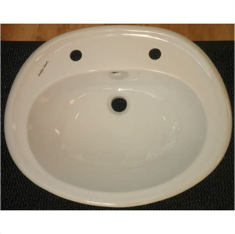 armitage shanks carina 57cm vanity basins 12342 see