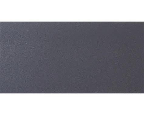 fliese vulcano feinsteinzeug bodenfliese daly volcano lapp 30x60 cm bei