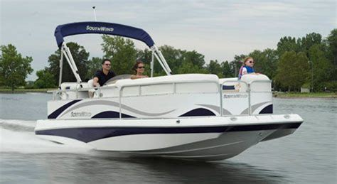 sea ray hybrid boat research 2012 southwind boats 2010l hybrid on iboats