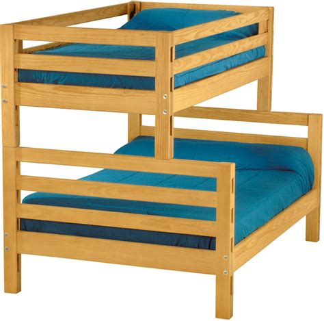 bunk bed with double sofa bed bunk bed with double futon