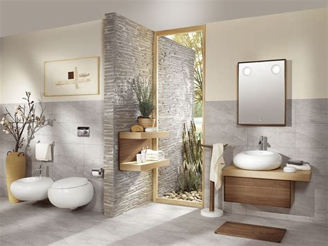 Decorating Ideas For The Bathroom by Easy Bathroom Decorating Blogs Monitor