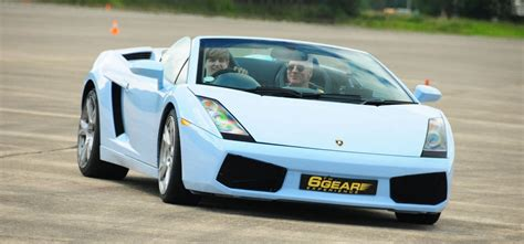 drive a experience lamborghini driving supercar experience experience days