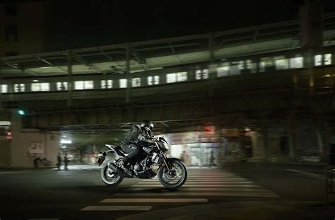 Motorrad Yamaha Mt 03 by Gebrauchte Und Neue Yamaha Mt 03 Motorr 228 Der Kaufen