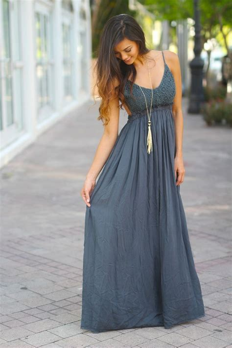 15 must see casual maxi dresses pins clothes grey maxi inside casual dresses