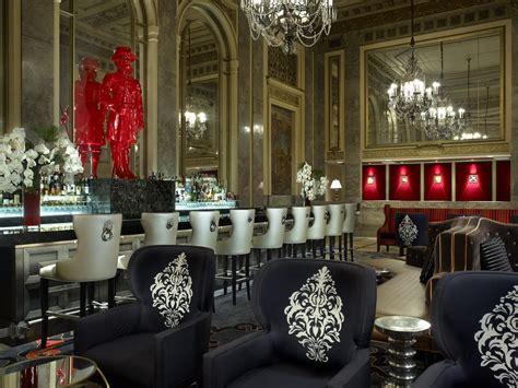 sir francis drake haunted room san francis hotel hotel r best hotel deal site hotel r best hotel deal site the king