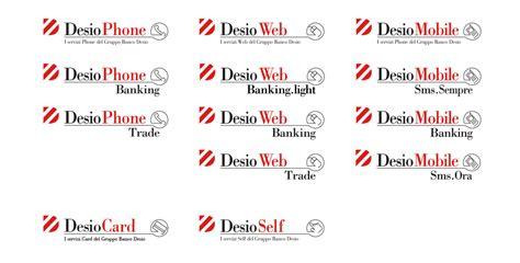 banco desio on line desio line banco desio sequel s r l