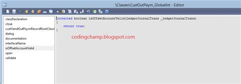 format html file input coding ch create export file format for method of