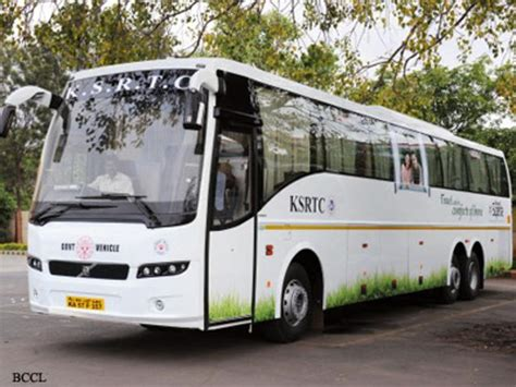 Ksrtc Sleeper Buses From Bangalore To Hyderabad by Hyderabad To Bangalore Ksrtc Timings