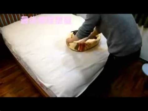 how to make a cat bed diy cat sleeping bed youtube