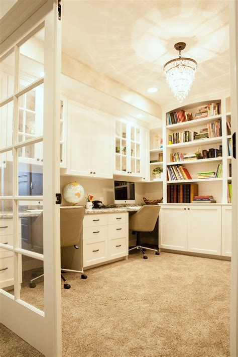 family home office how to decorate a family room for your family s needs
