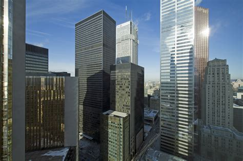 list of investment banks in toronto canada wall str major earthquake in canada could plunge economy into