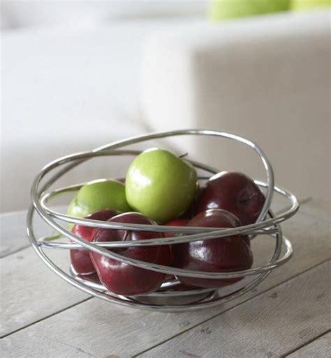 unique fruit bowl 35 innovative fruit bowl design ideas unique home