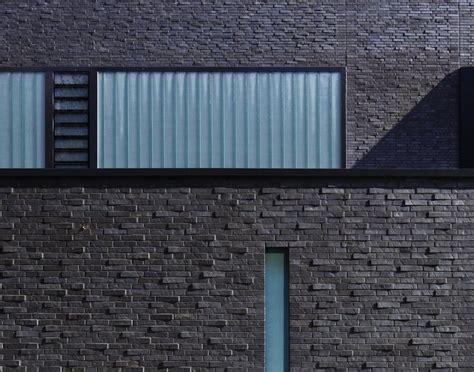 ks architektur spiel mit farbe