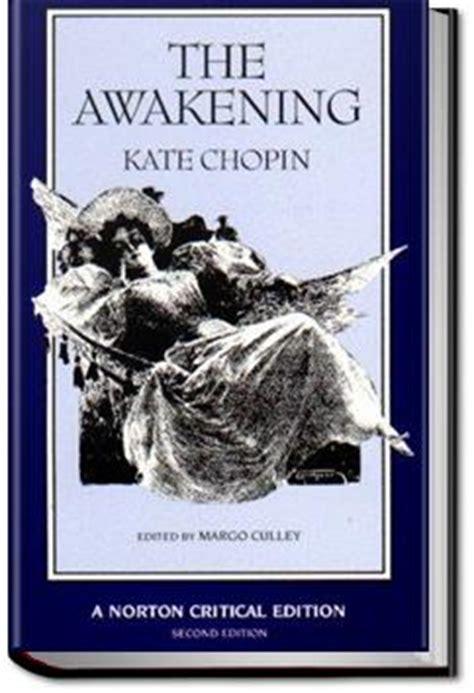 the awakening books the awakening kate chopin audiobook and ebook all