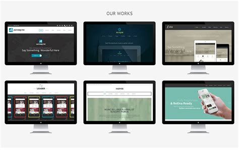 bootstrap themes energy power bootstrap responsive template bootstrap themes on
