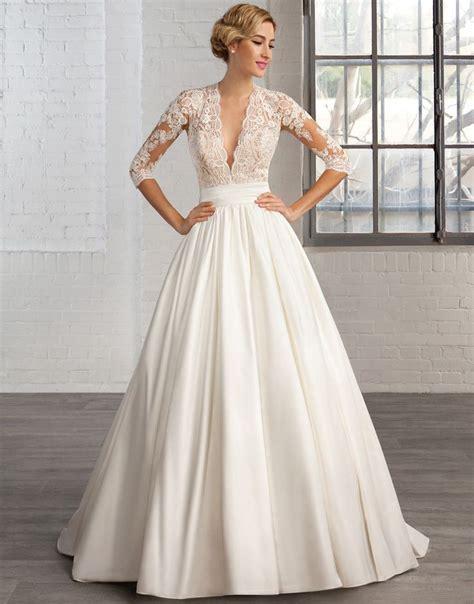 vestidos de novias usados en santiago mejores vestidos las 25 mejores ideas sobre vestidos de novia vintage en