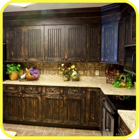 diy refacing veneer kitchen cabinets lowes oak veneer