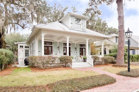 historical concepts home design tour a coastal home designed by historical concepts palmetto bluff