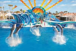 Sea World San Diego Discount Tickets Seaworld San Diego Zoo