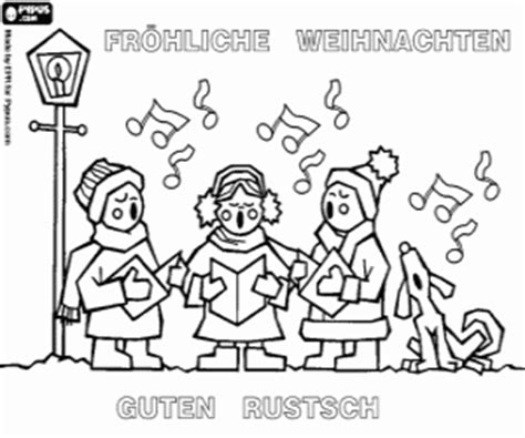 coloring pages of christmas in germany coloriage cartes de no 235 l 224 imprimer 2
