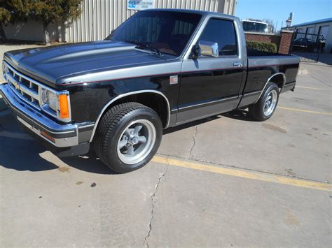 how to work on cars 1992 chevrolet s10 spare parts catalogs 1992 chevy s10 single cab classic chevrolet s 10 1992 for sale