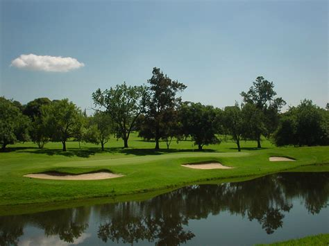 wanderers golf club review sos golf