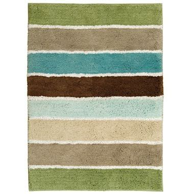 jcpenney bath rugs carpet 17 best images about bathroom on toilets earthy bathroom and tile