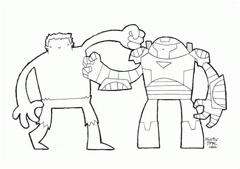 avengers cartoon coloring pages free avengers coloring pages az coloring pages