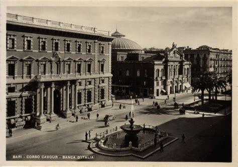 Sede Della Banca D Italia by Palazzo Della Banca D Italia Archivi Camin Vattin