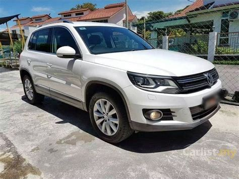 automotive air conditioning repair 2012 volkswagen tiguan free book repair manuals volkswagen tiguan 2012 tsi 2 0 in penang automatic suv white for rm 103 800 3312831 carlist my