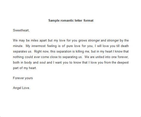 hot romantic letters 52 love letter templates doc free premium templates