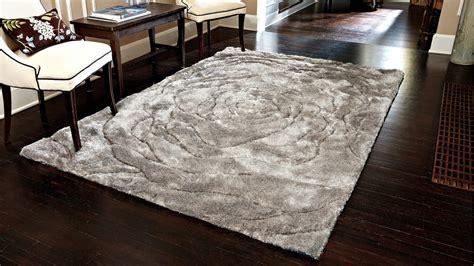 vacuum shag rug 100 how to vacuum shag rug 5 ways to choose the bedroom rug overstock galaxy