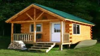 one room log cabin kits small one room log cabin kits small one room cabin interiors 1 room cabin plans mexzhouse com
