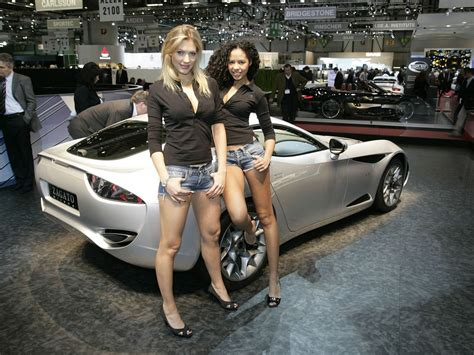 zagato cars hight quality cars zagato cars pictures gallrey