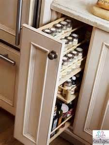 Cabinet Storage Ideas Perfect Kitchen Pantry Cabinet Ideas For More Efficient