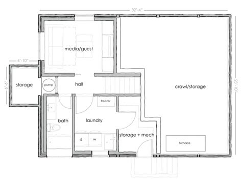 Master Closet Dimensions by Walk In Closet Floor Plans Floor Plans The Union Mill
