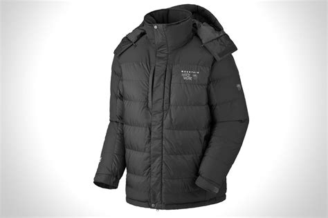 best jackets for best jackets for men winter jacket to
