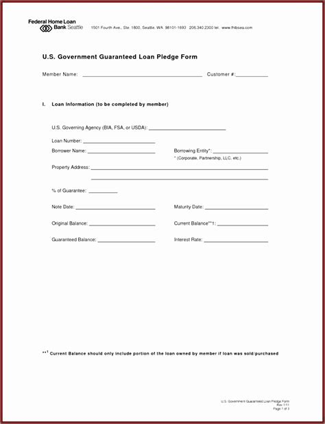 free lodger agreement template best free lodger agreement template images gt gt best