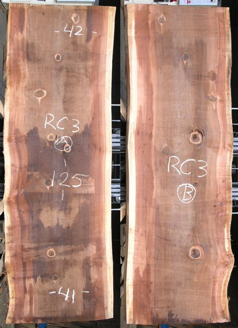 jackel enterprises inc wood that is meant to be seen rc3 jackel enterprises inc wood that is meant to be seen