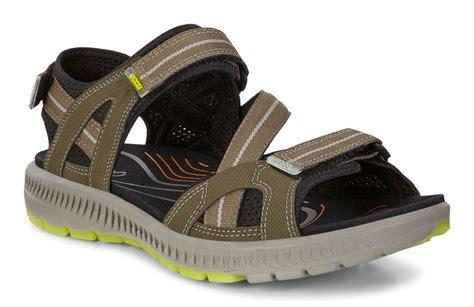 Sandal High Heels Sandal Pesta Import terra sandal ecco