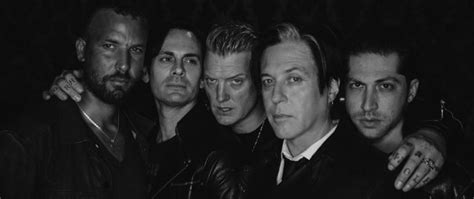 elton john queens of the stone age song queens of the stone age cover elton john track for