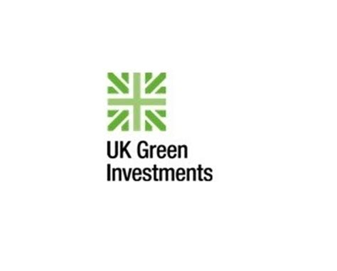 green investment bank edinburgh sets out its stall for green investment bank