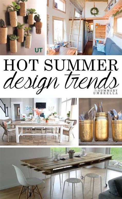 100 home decor design trends 2016 interior design home decor z co wondrous ideas home